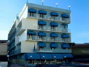 Hotel Paradiso Senigallia