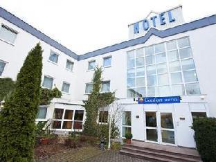 Comfort Hotel Wiesbaden Ost Wiesbaden