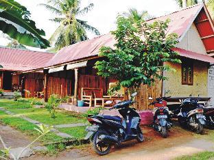 Jl. By Pass Kuta - Awang Km 3, Rangkap I Kuta Lombok Indonesia
