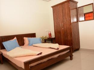 Hotel Satkar - Somnath