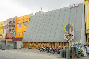 NA, Jl.Jend Besar A.H Nasution No.16-19, Kec. Medan Amplas, Kota Medan, Sumatera Utara 20147, Indonesia, Medan