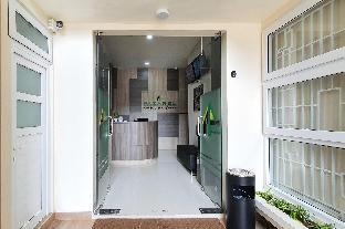 44B, Jl. Veteran Dalam, Purus, Padang