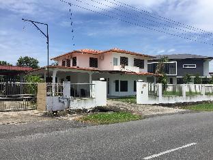 Villa Home Sibu