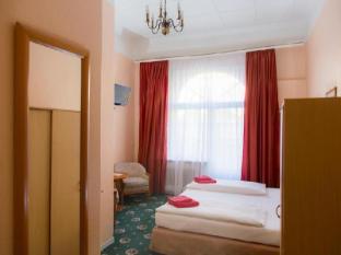 Hotel Castell am Ku'damm Berlin - Guest Room