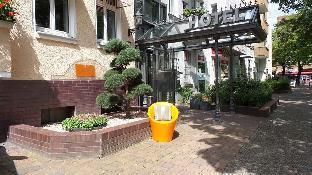 Hotel Alt - Tegel PayPal Hotel Berlin