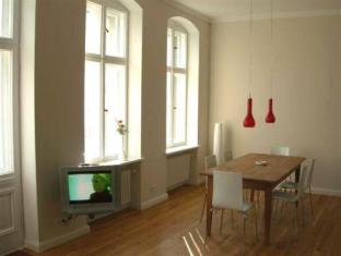 Brilliant Apartments Berlin - Apartman