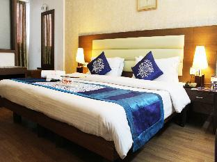 OYO Rooms Clock Tower Rajpur Road Dehradun