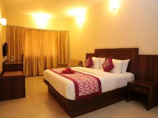OYO Rooms Bendoorwell Junction Mangalore - Mangalore