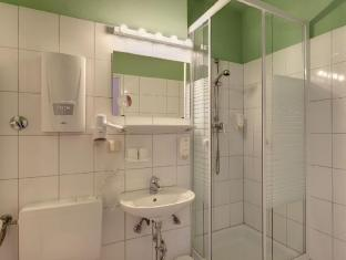 Hotel Carolinenhof Berlin - Single Room