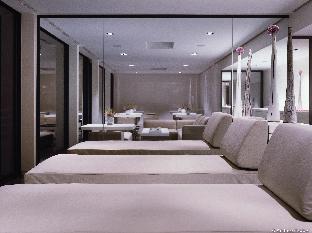 The Mandala Suites