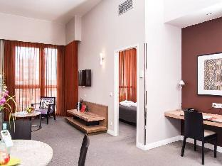 booking Berlin Adina Apartment Hotel Berlin Checkpoint Charlie hotel