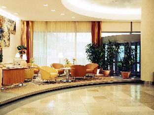 Best Western Plus Hotel Steglitz International PayPal Hotel Berlin