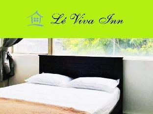 Le Viva Inn