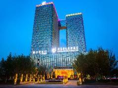 Zheshang New Century Grand Hotel, Hangzhou