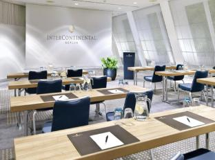 InterContinental Berlin Берлін - Конференц-зал