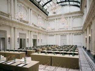 Hotel de Rome Berlin - Meetings & Events