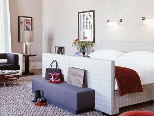 Hotel de Rome PayPal Hotel Berlin