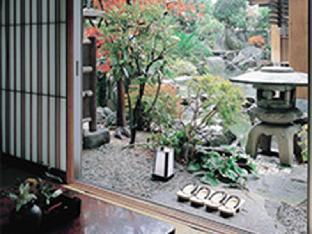 Awara Grand Hotel image