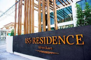 185 Residence