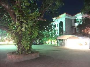 Hotel Mithila Аллеппи