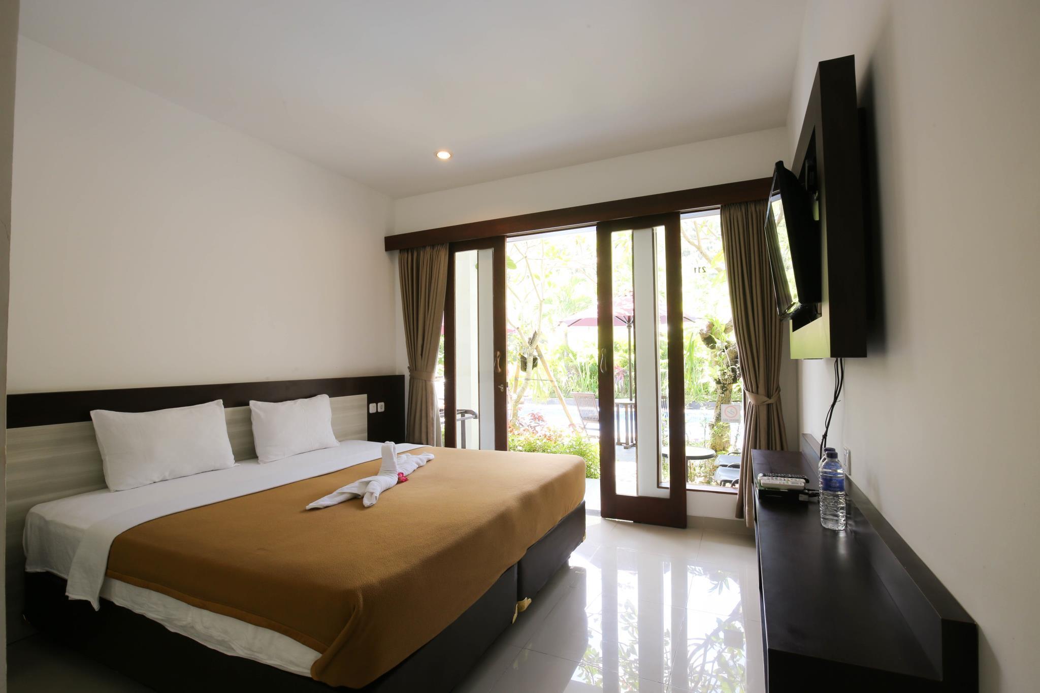 Dewivilla Hotel
