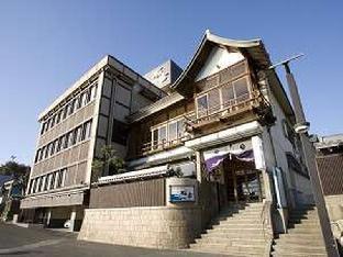 石金酒店 image