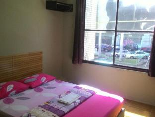 Qing Yun Resthouse Sdn Bhd - Bandar Seri Begawan