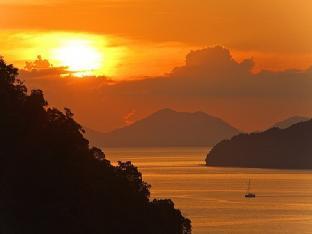krabi-sunset-hill-villa-aonang-4