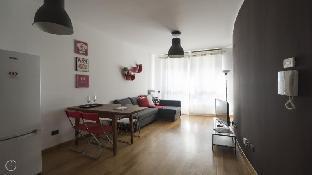 Italianway Apartment - Naviglio Pavese