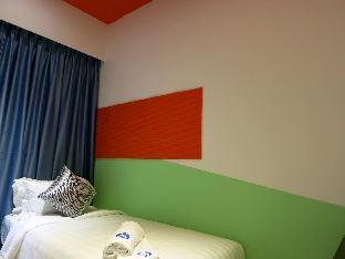 Hotel Snow3