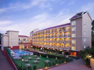 ibis Styles Goa Calangute Resort - Goa