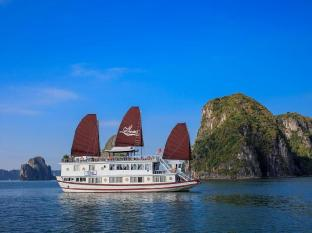 Halong Lavender Cruises - Halong