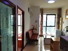 Beijing JM Family Apartment, Beijing