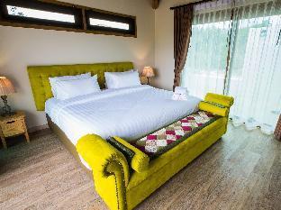 Mela Garden Retreat Cottage Saraburi Saraburi Thailand