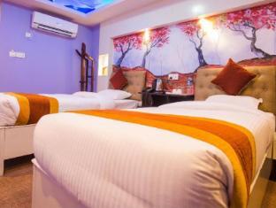 Hotel Nepal Tara -