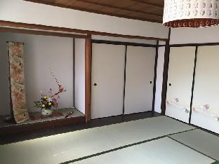 京之宿華西之陣 image