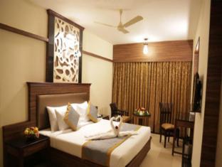 Rangalaya Royal Hotel - Vellore