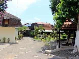 Hotel Ikhtiar Surya