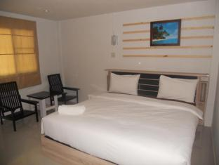 Werot Resort - Tak