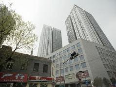 Qingdao May Flower Apartment, Qingdao