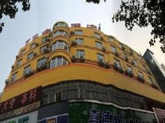 7 Days Inn Kaifeng Daliang Men Branch, Kaifeng