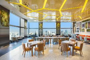 The Prince Gallery Tokyo Kioicho a Luxury Collection Hotel image