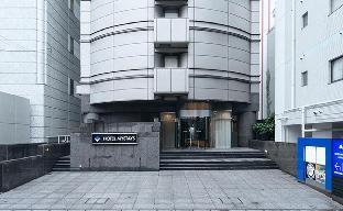 HOTEL MYSTAYS Tachikawa image