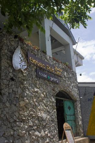 Heuan Pak-Dee Hostel@Gallery