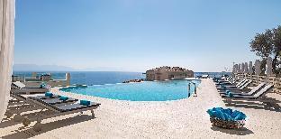 Camvillia Resort & Spa