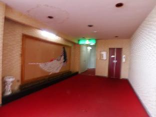 新Makomo酒店 image
