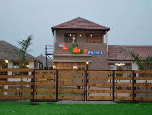 The Village Resort Mandvi - Mandvi