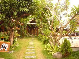 ユニコーン アット パーイ リゾート Unicorn@Pai Resort
