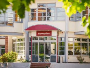 Vienna House Easy Braunschweig - Braunlage
