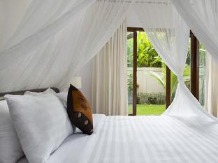 Villa Tristan Bali